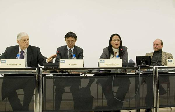 2012-9-20-minghui-falun-gong-un-03
