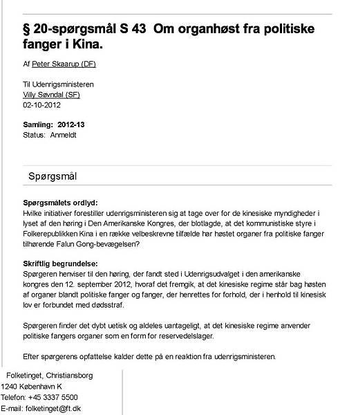 2012-10-6-cmh-condemn-organ-harvest-02