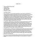 2012-10-4-minghui-congress-letter