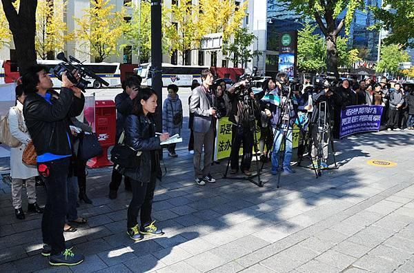 2012-11-2-minghui-falun-gong-korea-01
