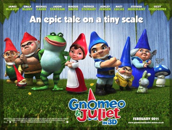 Gnomeo-and-Juliet_p1.jpg