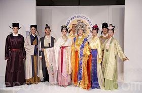 2010-10-17-hanfu-competition-02--ss.jpg