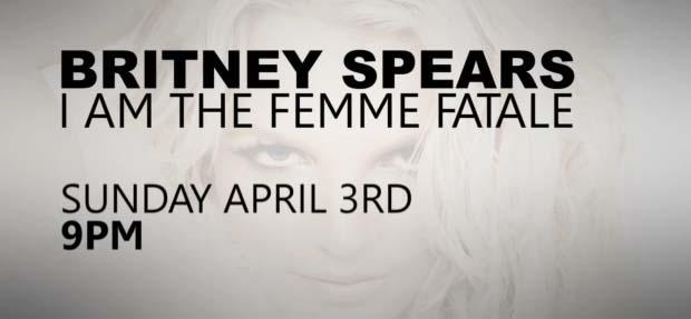 I-Am-Femme-Fatale.jpg