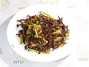 2010-10-2-ny-culinary2-07--ss.jpg