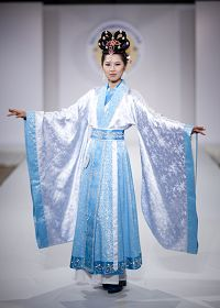 2010-10-17-hanfu-competition-07--ss.jpg