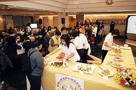 2008-11-19-culinary-final-01--ss.jpg