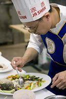2008-11-19-culinary-final-03--ss.jpg
