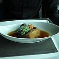 北海道鱈魚