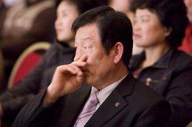 2009-2-7-koreands-01--ss.jpg
