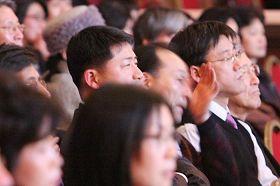 2009-2-7-koreands-03--ss.jpg