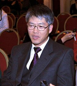 2009-2-7-koreands-05--ss.jpg