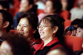 2009-3-17-gaoxiongshenyun0628-01--ss.jpg