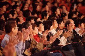 2009-3-17-gaoxiongshenyun0628-02--ss.jpg