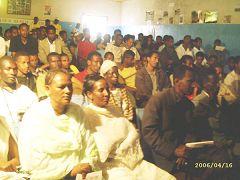 2006-8-3-ethiopian-04--ss.jpg