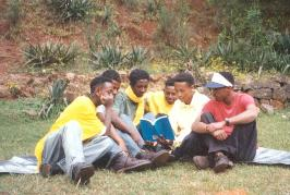 2005-11-24-ethiopien-03--ss.jpg