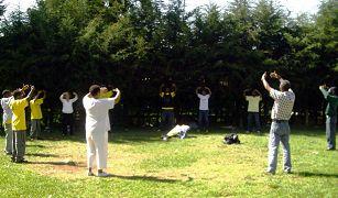 2006-8-3-ethiopian-01--ss.jpg