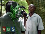 2004-11-27-uganda-05--ss.jpg