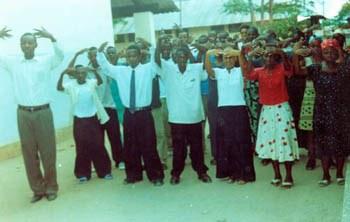 2006-1-15-tanzania--ss.jpg