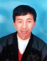2005-8-5-yuanqingjiang--ss.jpg
