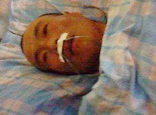 2004-11-18-chengpeiming-01--ss.jpg