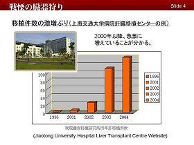 2009-7-10-japan-04--ss.jpg