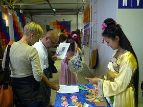 2009-9-1-finland829-03--ss.jpg