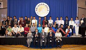 2009-10-5-wushubisai2-07--ss.jpg