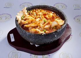 2009-9-23-culinary922-04--ss.jpg