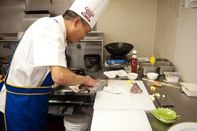 2009-9-23-culinary922-09--ss.jpg