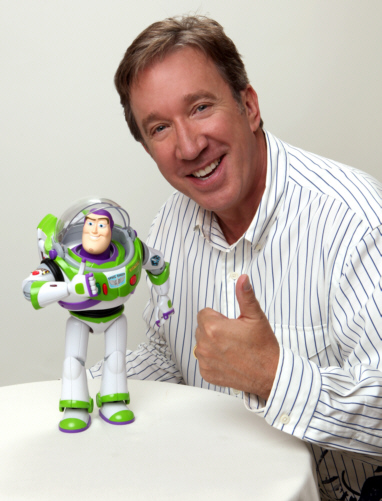 Tim Allen & Buzz Lightyear.jpg