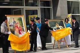 2009-10-26-taizhongexhi-01--ss.jpg