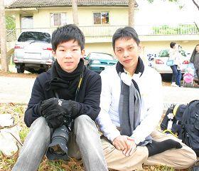 2009-11-21-tw-pz-05--ss.jpg