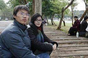 2009-11-21-tw-pz-06--ss.jpg