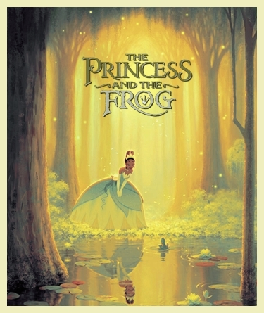 The-Princess-and-the-Frog.jpg