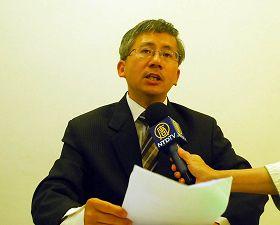 2009-11-29-zengjinyuan--ss.jpg
