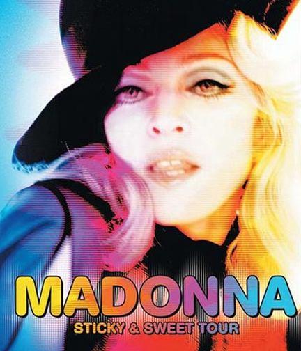 madonnna-sticky-sweet-tour.jpg