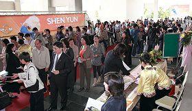 2010-3-31-minghui-shenyun-gaoxiong-01--ss.jpg