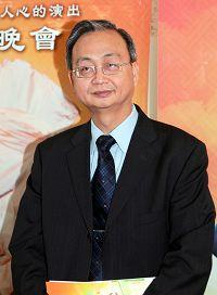 2010-3-31-minghui-shenyun-gaoxiong-02--ss.jpg