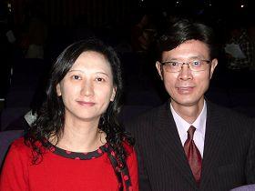 2010-3-31-minghui-shenyun-gaoxiong-03--ss.jpg