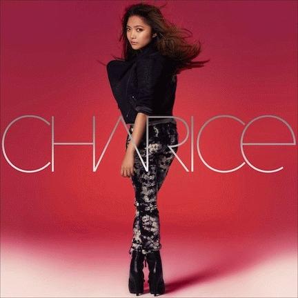 charicealbumcover.jpg