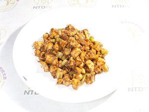 2010-10-2-ny-culinary2-09--ss.jpg