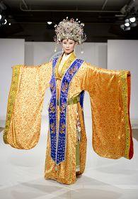 2010-10-17-hanfu-competition-03--ss.jpg