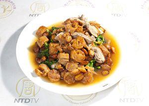 2010-10-2-ny-culinary2-11--ss.jpg