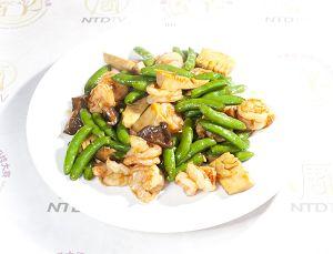 2010-10-2-ny-culinary2-12--ss.jpg