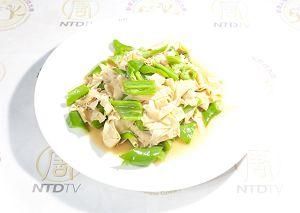 2010-10-2-ny-culinary2-13--ss.jpg