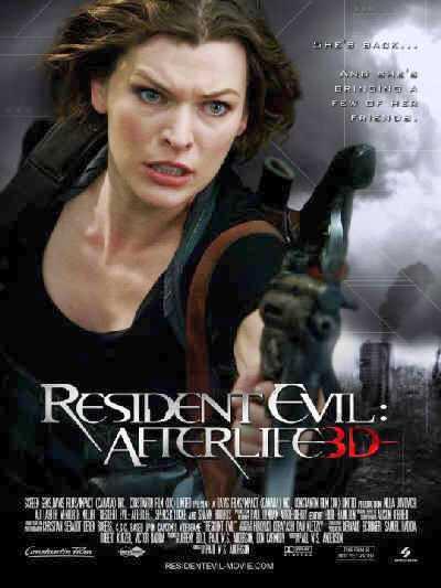 Resident Evil Afterlife.jpg