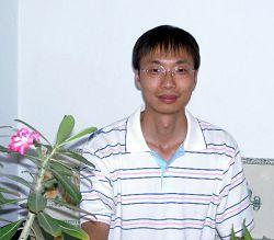 2009-5-21-suzhigang-01--ss.jpg