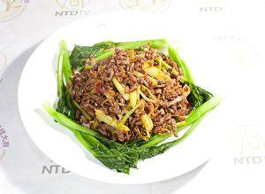 2010-10-2-ny-culinary2-08--ss.jpg