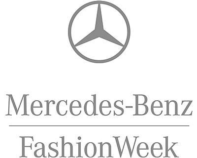 mercedes-benz-fashion-week-logo-400px.jpg