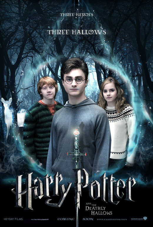 harry-potter-and-the-deathly-hallows-part-i.jpg